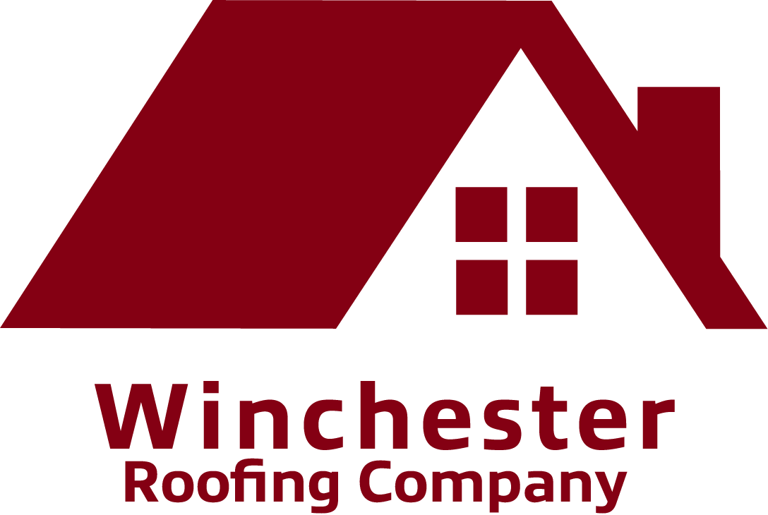 Winchester Roofing Company